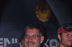 augenklinik Robert Kovarik