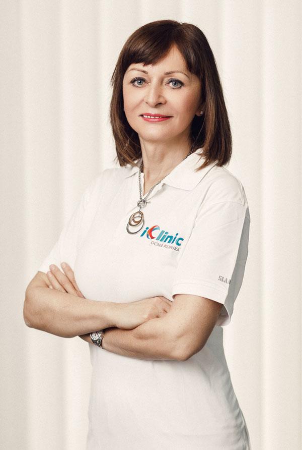 MUDr. Mária Červeňová a5905066c80